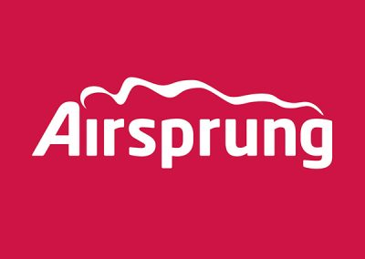 Airsprung Beds