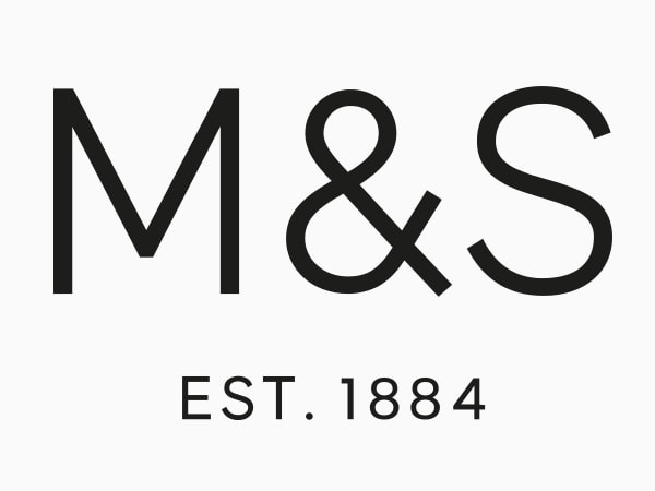 M&S New Contracts Award
