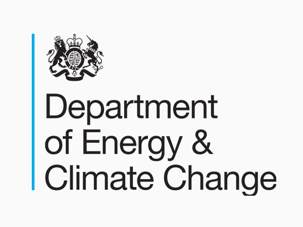 Government continues to support Renewable Energy