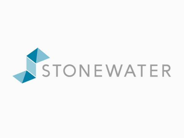 Stonewater Housing