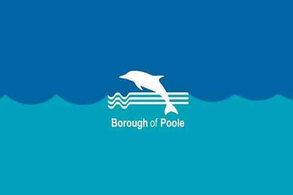 Poole Borough Council – Electrical Maintenance