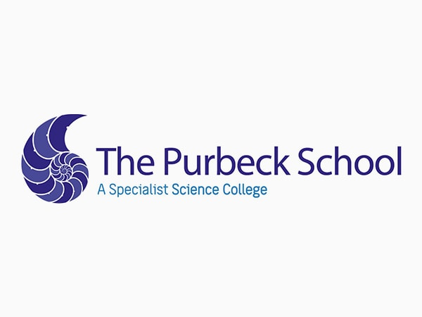 Purbeck School, secure in the knowledge