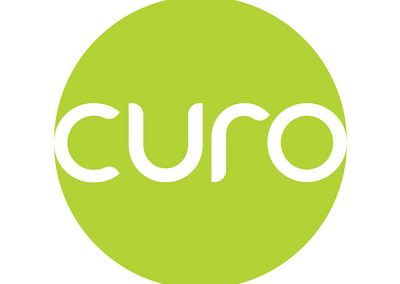 Curo Group – Lighting