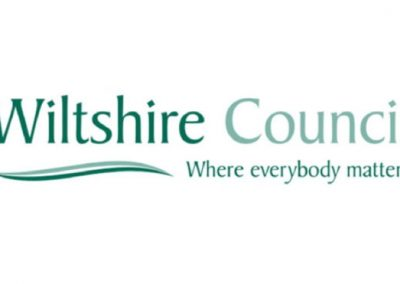 Wiltshire Council – Storage Heaters