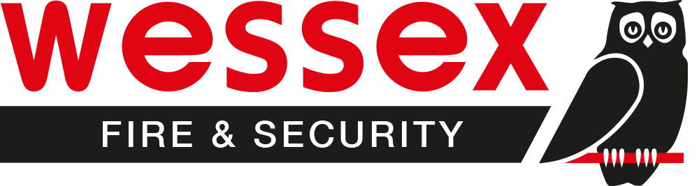 Fire & Security Engineer – Wessex Fire and Security – Shaftesbury
