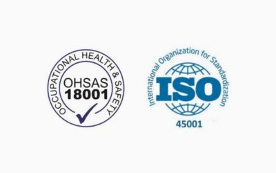 Raising Standards: Wessex Achieves International Accreditation for Health & Safety Management