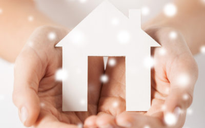 Keeping Your Home Safe This Festive Season